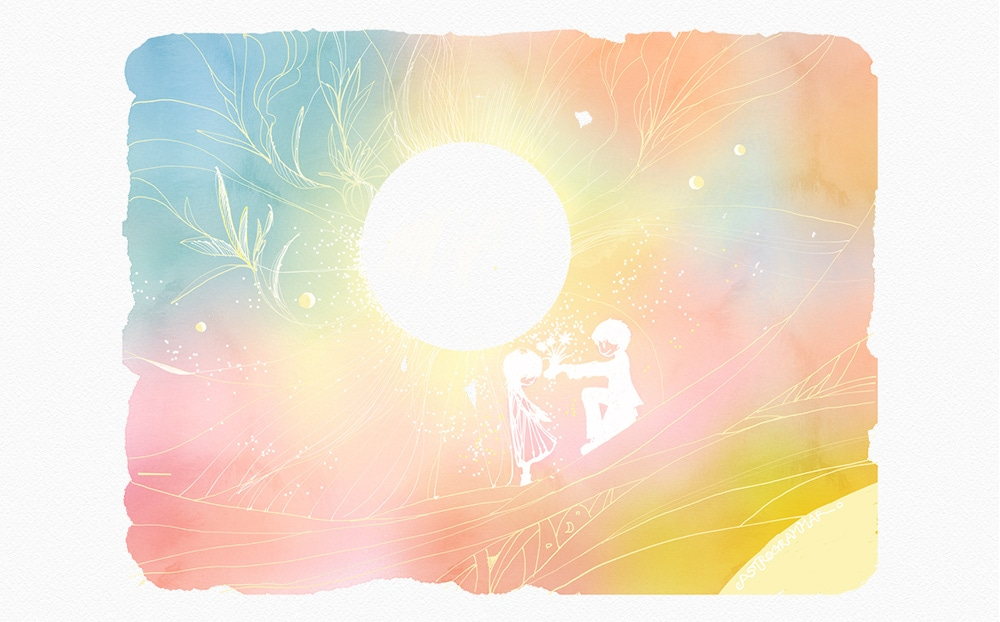 Cazimi | astrogrammar